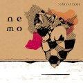 nemo / シンカイシャク55355 (cd) Less than TV