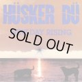 HUSKER DU / New Day Rising (cd) Sst
