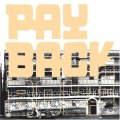 PAYBACK BOYS / Hotel Muzik (cd) WD sounds