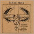 INITIAL STATE / Abort the soul (cd) (Lp) Prank