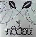hadou / st (7ep) Self