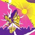 DEEP SLAUTER, SHIFT, TIALA / more huge tiny (cd) Less Than TV