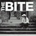 THE BITE / Radio waltz (cd) Truck