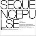 SEQUENCE PULSE / 2 songs cdep (cd) CATUNE