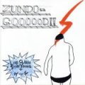 LIVE CLEAN STAY YOUNG, ケッチ / ZUNDO GOOOOOD!! split (cd) まるごし WORLD WIDE RECORDS