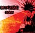 EU'S ARSE / 2008 (cd) MCR company