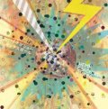 ハイテンションセックスガール, HEMP COACHING JUICER / split (cd) Impulse