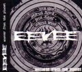 EEVEE / answer from the planet (cd) 男道