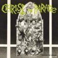 CHRIST ON PARADE / Sounds of nature (Lp) Prank