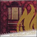 FORDIRELIFESAKE / dance, pretend, forget, defend (cd) Thorp