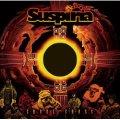 SUSPIRIA / Cruel cross (cd) Less Than TV