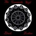 THE COMANCHE SIGH / Black Zodiac (cd) Forgotten empire