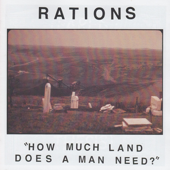 how much land does a man require moral Get an answer for 'what is the moral of the story how much land does a man  need (200 words)' and find homework help for other how much land does a  man.