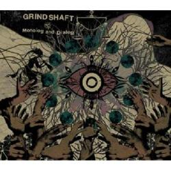 Grind Shaft - Absolute And Relative