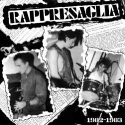 Rappresaglia - 1982-1983