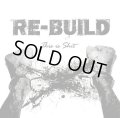 RE-BUILD / This Is Shit (cd) Rebuild
