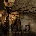 SHAI HULUD / Misanthropy Pure (cd) (Lp) Metal Blade Records