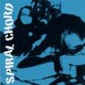SPIRAL CHORD / 脳内フリクション (cd) Straight up