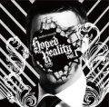 V.A / Hoped Reality Vol.1 (cd) lastfort