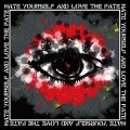 V.A / Hate Yourself And Love The Fate (cd) LOVE the FATE