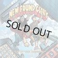 NEW FOUND GLORY, INTERNATIONAL SUPERHEROES OF HARDCORE / Tip Of The Iceberg - Takin' It Ova! (2cd) Bridge Nine Records