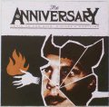 THE ANNIVERSARY / Devil On Our Side: B-Sides & Rarities (2cd) Vagrant