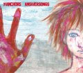 THE ANCHORS / Answer songs (cd) Impulse