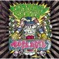 ROSEROSE / Skatethrash Heaven (cd) B.t.h