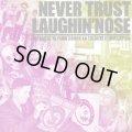 V.A / Never Trust Laughin'Nose (cd) MCR company