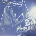 AGGRESSION / st (7ep) 男道