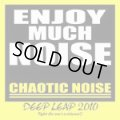 V.A / DEEP LEAP 2010 (cd) Chaotic noise