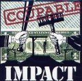 IMPACT / Coupable (7ep)