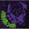SYSTEMATIC DEATH / Systema 78+(Single Collection 2010〜2012) (cd) Fade-in