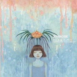 画像1: ZYANOSE / Isolation (cd) Nose noise