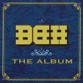 BBH / The album (cd) Seminishukei