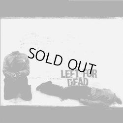 画像1: LEFT FOR DEAD / Devoid of everything (cd) (Lp) A389
