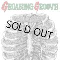 GROANING GROOVE / st (Lp) Too circle