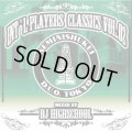 DJ HIGHSCHOOL / Int'l players classics vol.2 (cd) Seminishukei