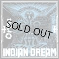 INDIAN DREAM / Orca (cd) Boss tuneage