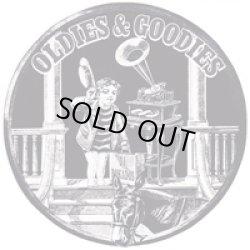 画像1: DJ BOKADOS / Oldies and goodies 4 (cdr)