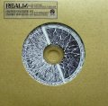 REALM / Deadverse for a requiem (cd) Self