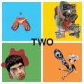 OWLS / Two (cd) 7e.p.
