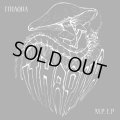 ITHAQUA / m.p.e.p (cd) Self
