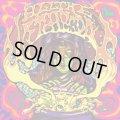 V.A / ALL THE WITCHES'DAY -Doom/Stoner/Sludge compilation- (cd) Trip thru