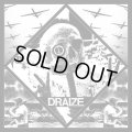 DRAIZE / st (7ep) Bad teeth