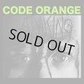 CODE ORANGE KIDS / I am king (cd)(Lp) Deathwish.