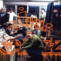 画像1: CENJU / Cakez (cd) Skarface/WDsounds/P-vine