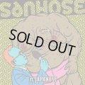 SANHOSE / π Japanese (cd) Snuffy smiles
