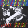 GORILLA BISCUITS / Start today (cd)(Lp)(tape) Revelation
