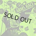 ARMS RACE / Gotta get out (7ep) Painkiller